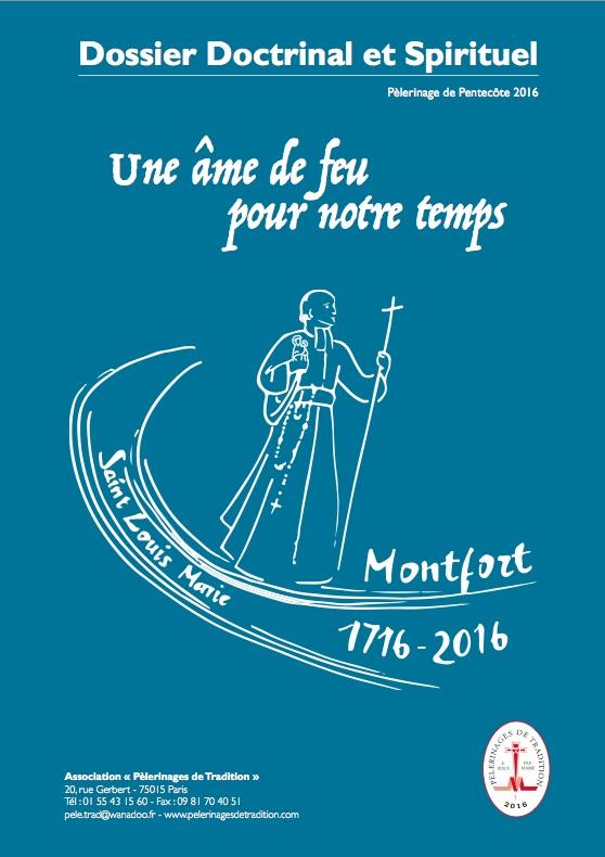 Montfort-COVER