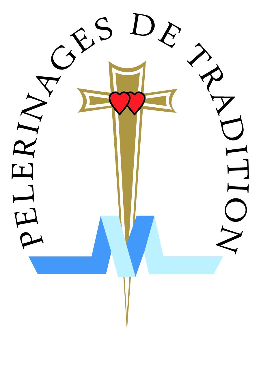 logo_kleur_gbr