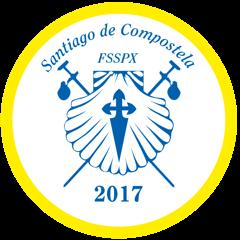 logo_santiago2017+jaune
