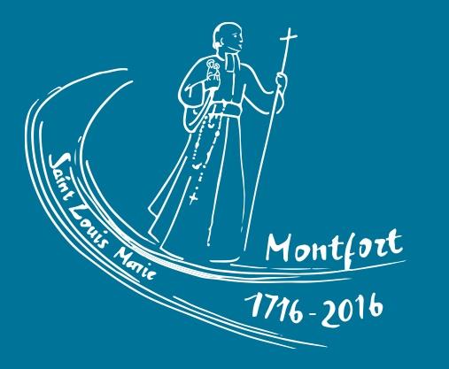 Pélé de Pentecôte 14 . 15 . 16 MAI 2016 – En avant ! –
