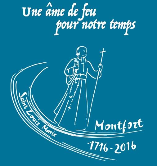 Montfort_reco