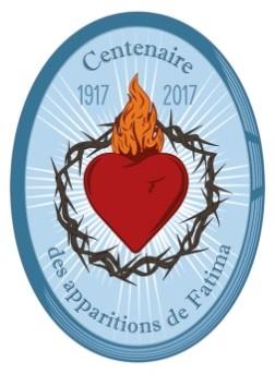 logo-CapFatima
