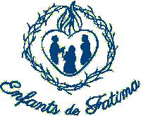 logo-web-enfantsdefatima