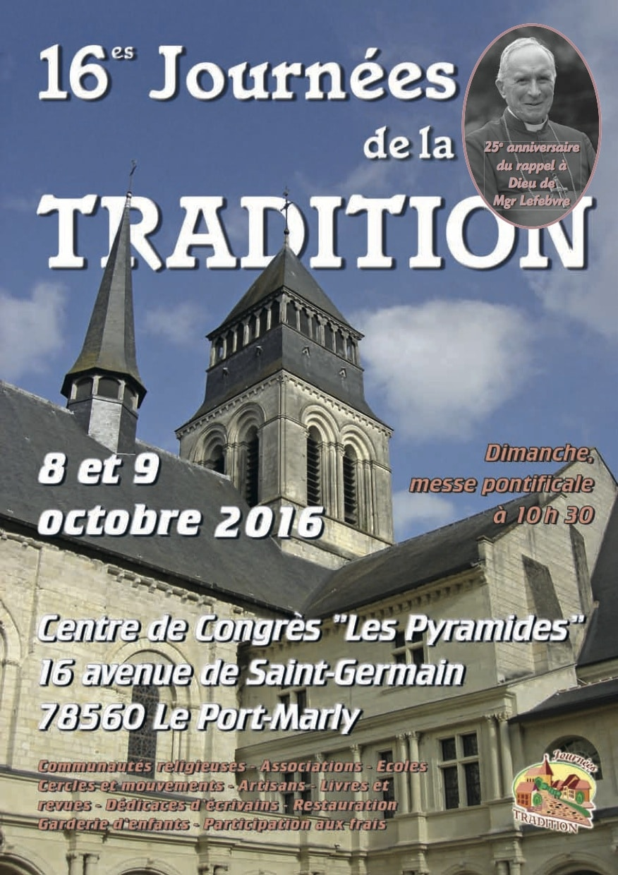 programme_journees-tradition-2016-1-1