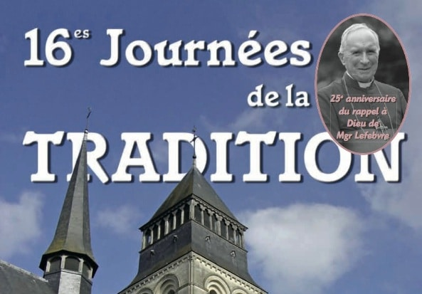 programme_journees-tradition-2016-1-12