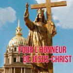 Écoutez les méditations du pèlerinage de Pentecôte 2018